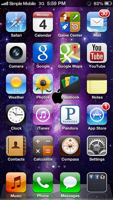 Show us your iPhone 5 Homescreen:-imageuploadedbyimore-forums1360022866.842471.jpg