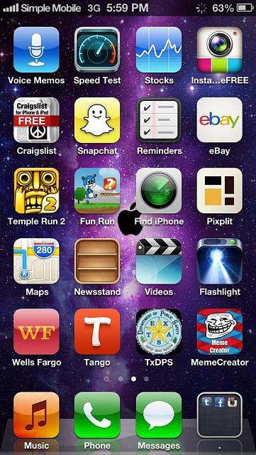 Show us your iPhone 5 Homescreen:-imageuploadedbyimore-forums1360022900.160029.jpg