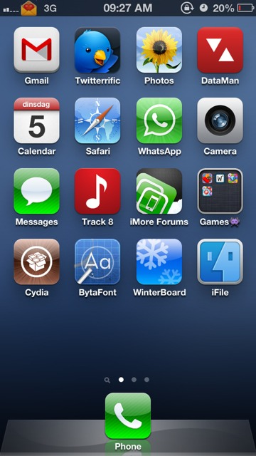 Show us your iPhone 5 Homescreen:-imageuploadedbyimore-forums1360052970.484573.jpg