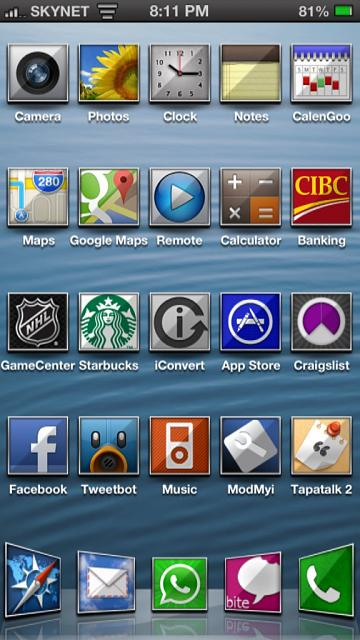Show us your iPhone 5 Homescreen:-imageuploadedbytapatalk-21360125393.736536.jpg