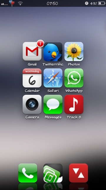 Show us your iPhone 5 Homescreen:-imageuploadedbyimore-forums1360133505.204367.jpg