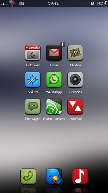 Show us your iPhone 5 Homescreen:-imageuploadedbyimore-forums1360140210.505347.jpg