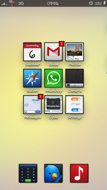 Show us your iPhone 5 Homescreen:-imageuploadedbyimore-forums1360141383.789325.jpg