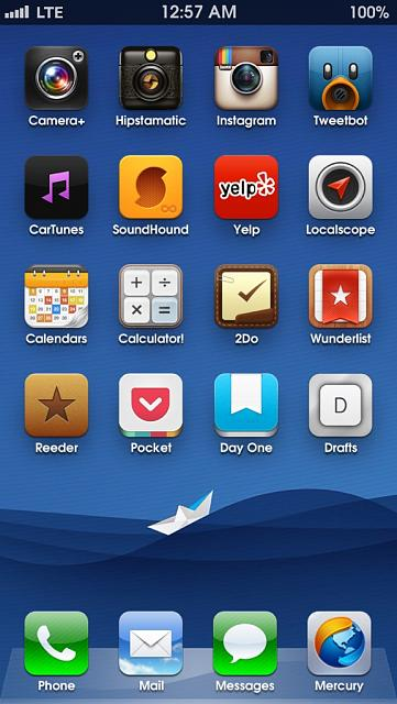 Show us your iPhone 5 Homescreen:-imageuploadedbytapatalk1360142426.855089.jpg