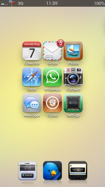 Show us your iPhone 5 Homescreen:-imageuploadedbyimore-forums1360234857.072243.jpg