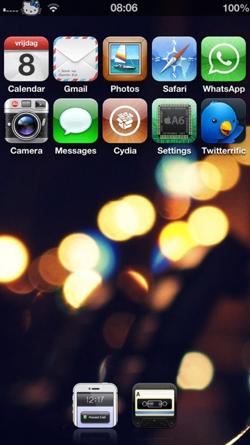 Show us your iPhone 5 Homescreen:-imageuploadedbyimore-forums1360307231.400918.jpg