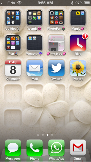 Show us your iPhone 5 Homescreen:-photo21.png