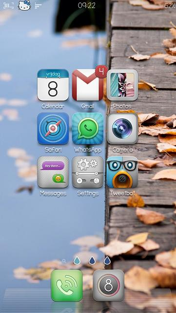Show us your iPhone 5 Homescreen:-imageuploadedbyimore-forums1360355446.846333.jpg