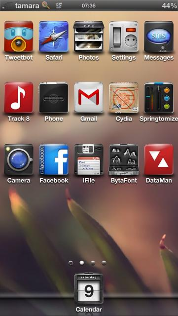 Show us your iPhone 5 Homescreen:-imageuploadedbyimore-forums1360443212.788202.jpg