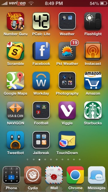 Show us your iPhone 5 Homescreen:-imageuploadedbyimore-forums1360460961.419340.jpg