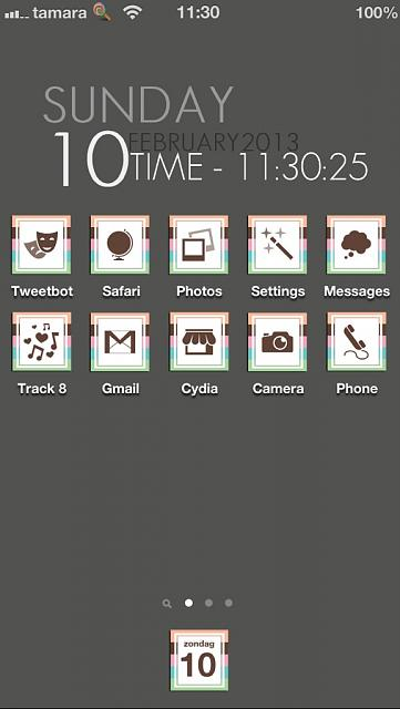 Show us your iPhone 5 Homescreen:-imageuploadedbyimore-forums1360492354.721632.jpg