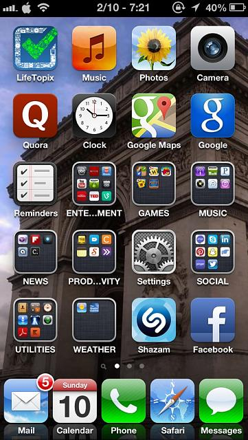 Show us your iPhone 5 Homescreen:-imageuploadedbyimore-forums1360502526.999625.jpg