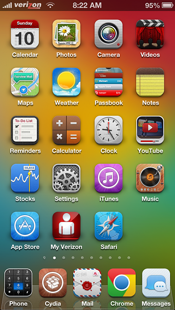 Show us your iPhone 5 Homescreen:-image.png