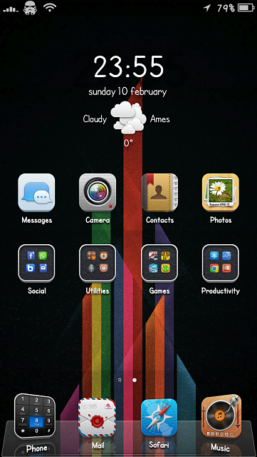 Show us your iPhone 5 Homescreen:-photo-feb-10-23-56-00.png