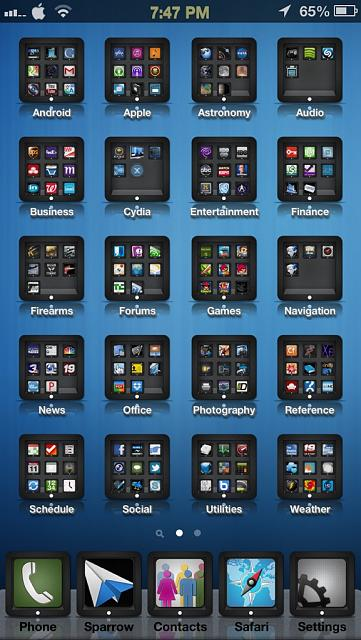 Show us your iPhone 5 Homescreen:-imageuploadedbyimore-forums1360630112.259189.jpg