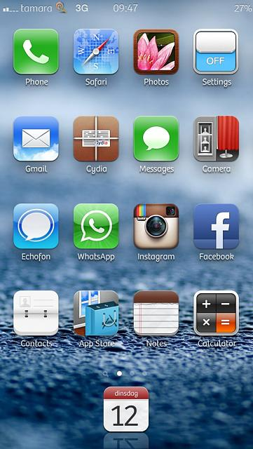 Show us your iPhone 5 Homescreen:-imageuploadedbyimore-forums1360674978.738710.jpg