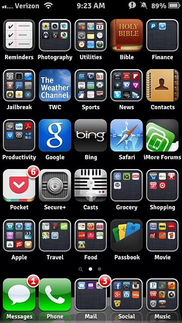 Show us your iPhone 5 Homescreen:-imageuploadedbyimore-forums1360679093.894367.jpg