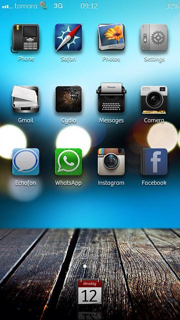 Show us your iPhone 5 Homescreen:-imageuploadedbyimore-forums1360681015.256809.jpg