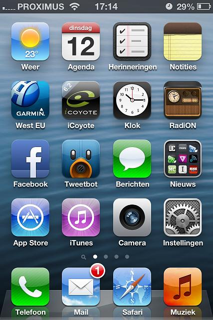 Show us your iPhone 5 Homescreen:-imageuploadedbyimore-forums1360685677.685405.jpg