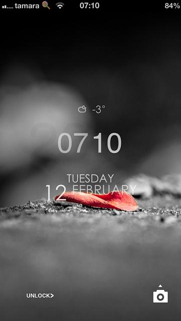 Show us your iPhone5 LOCK Screen-imageuploadedbyimore-forums1360692845.263494.jpg