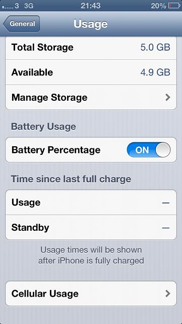 How is your iPhone 5 battery life?-imageuploadedbytapatalk1360705809.397205.jpg
