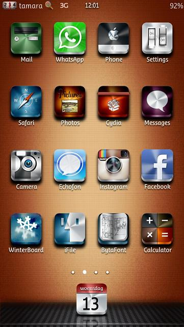 Show us your iPhone 5 Homescreen:-imageuploadedbyimore-forums1360753389.989557.jpg