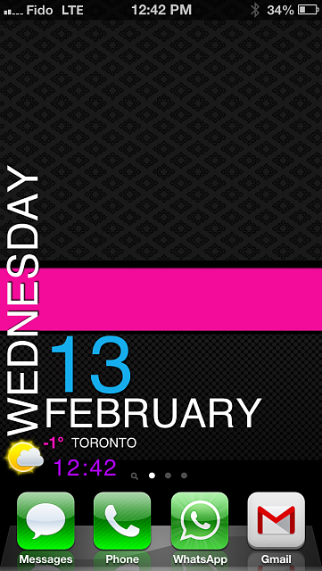 Show us your iPhone 5 Homescreen:-photo7.png