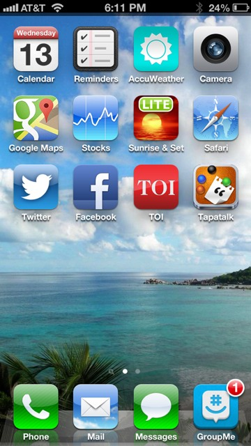 Show us your iPhone 5 Homescreen:-imageuploadedbytapatalk1360800701.587011.jpg
