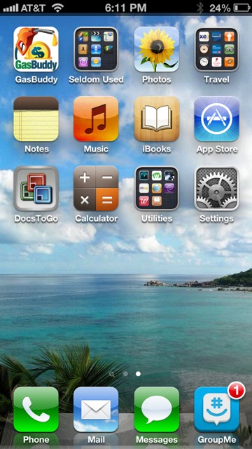 Show us your iPhone 5 Homescreen:-imageuploadedbytapatalk1360800714.103240.jpg