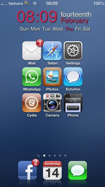 Show us your iPhone 5 Homescreen:-imageuploadedbyimore-forums1360825858.092398.jpg