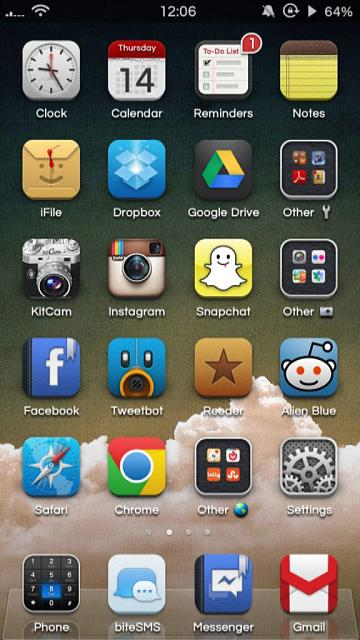 Show us your iPhone 5 Homescreen:-imageuploadedbytapatalk-21360829265.788891.jpg