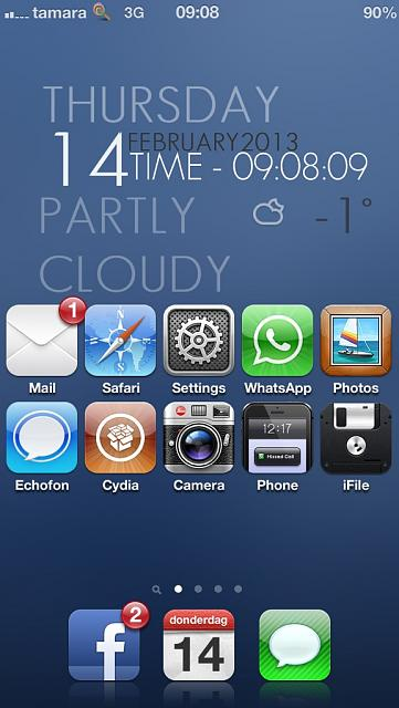 Show us your iPhone 5 Homescreen:-imageuploadedbyimore-forums1360829710.698723.jpg