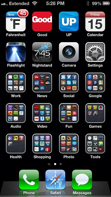 Show us your iPhone 5 Homescreen:-imageuploadedbytapatalk1360967419.816410.jpg