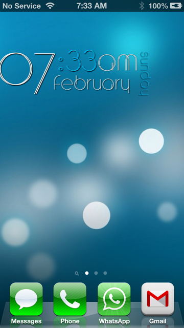 Show us your iPhone 5 Homescreen:-photo11.png