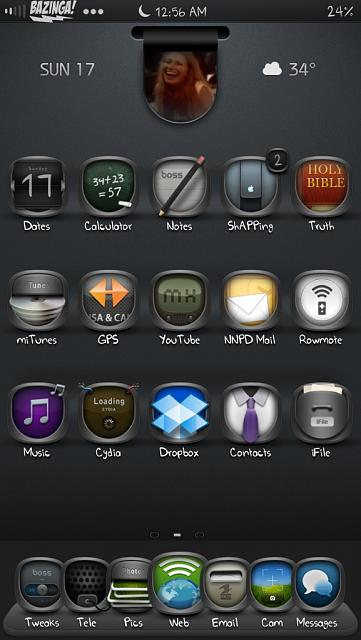 Show us your iPhone 5 Homescreen:-imageuploadedbyimore-forums1361118647.813908.jpg