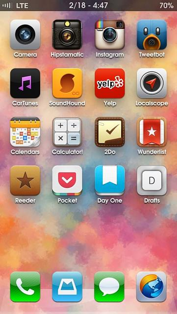 Show us your iPhone 5 Homescreen:-imageuploadedbytapatalk1361272958.200913.jpg