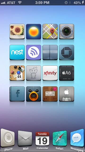 Show us your iPhone 5 Homescreen:-imageuploadedbytapatalk-21361318478.175339.jpg