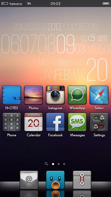 Show us your iPhone 5 Homescreen:-imageuploadedbyimore-forums1361349789.452260.jpg
