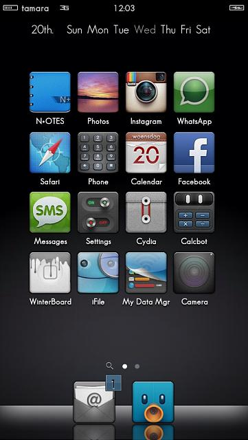 Show us your iPhone 5 Homescreen:-imageuploadedbyimore-forums1361358269.300834.jpg