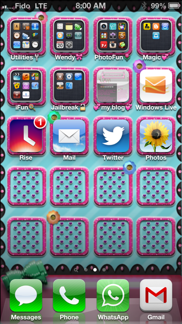 Show us your iPhone 5 Homescreen:-photo12.png
