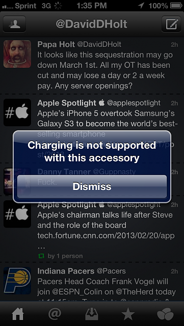 New error message with charger?-iphone.png