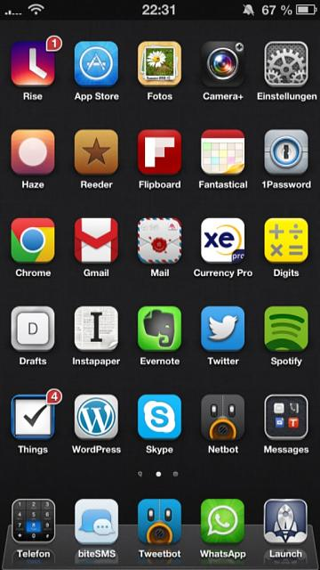 Show us your iPhone 5 Homescreen:-imageuploadedbytapatalk-21361395951.586082.jpg