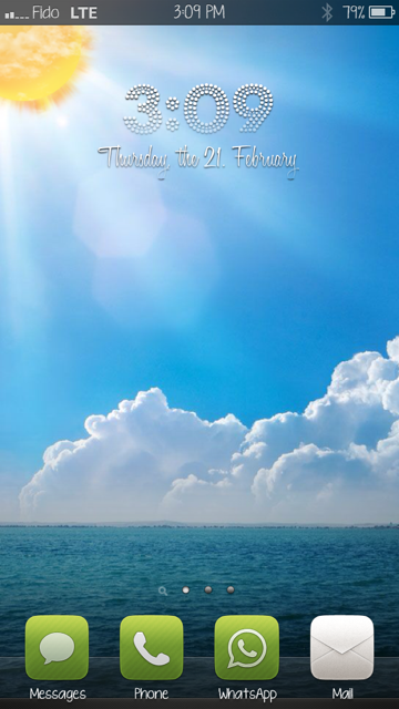 Show us your iPhone 5 Homescreen:-photo2.png