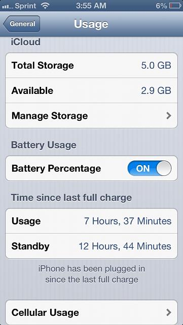 How is your iPhone 5 battery life?-imageuploadedbytapatalk1361523341.133601.jpg