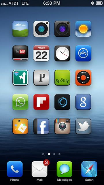 Show us your iPhone 5 Homescreen:-imageuploadedbytapatalk1361651126.784047.jpg