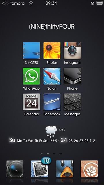 Show us your iPhone 5 Homescreen:-imageuploadedbyimore-forums1361695343.933891.jpg