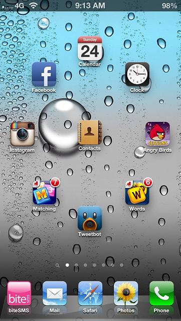 Show us your iPhone 5 Homescreen:-imageuploadedbyimore-forums1361715392.318811.jpg