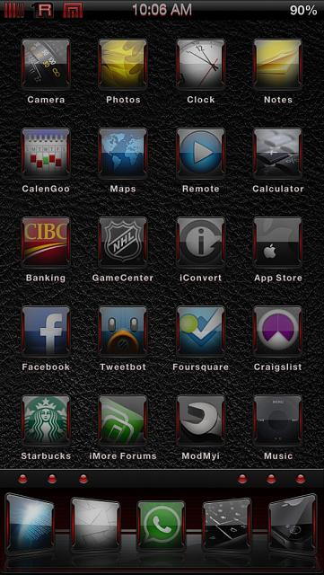 Show us your iPhone 5 Homescreen:-imageuploadedbyimore-forums1361729236.024965.jpg