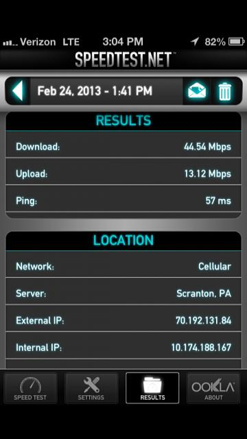 Slow LTE speeds-imageuploadedbytapatalk-21361736266.509631.jpg
