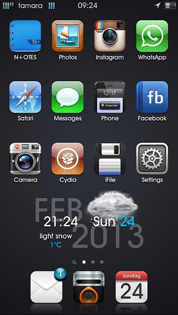Show us your iPhone 5 Homescreen:-imageuploadedbyimore-forums1361737747.810483.jpg